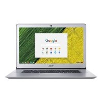 Refurbished Acer CB515-1HT Intel Pentium N4200 4GB 64GB 15.6 Inch Chromebook