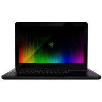 Refurbished Razer Blade Pro V2 Core i7 7700H 16GB 2TB & 256GB GTX 1060 17.3 Inch Windows 10 Gaming Laptop