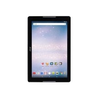 Refurbished Acer Iconia One B3-a30 10.1 Inch 16GB Tablet in Black