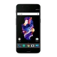 "Grade A Oneplus 5 Space Grey 5.5"" 64GB 4G Unlocked & SIM Free"