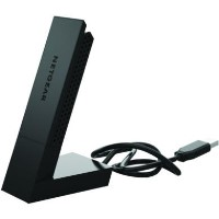 Netgear AC1200 300Mbps USB 3.0 WiFi Adapter