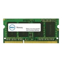 Dell 16GB 2400MHz DDR4 Non-ECC SO-DIMM Laptop Memory