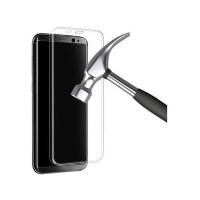 3D Tempered Glass for Samsung Galaxy S21 Ultra