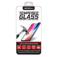 Tempered Glass for Apple iPhone X/XS