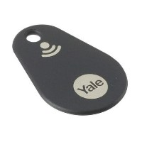 Yale Alarm RFID Tag - Twin Pack