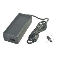 Dell 19.5V 90W AC Power Adapter for Dell Latitude with Power Cable
