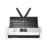 Brother ADS-1700W A4 Document Colour Scanner
