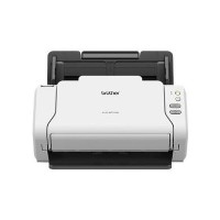 Brother ADS-2700W A4 Document Colour Scanner