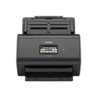Brother ADS-2800W A4 Document Colour Scanner