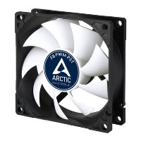 Arctic Cooling F8 PWM PST Case Fan - 80mm