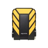 "Adata HD710P 1TB 2.5"" USB 3.0 External Hard Drive"