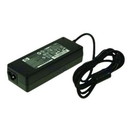 AC Adapter 19V 4.74A 90W includes power cable Replaces 239705-001