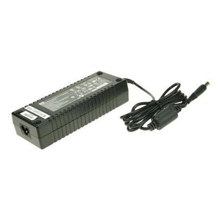 AC Adapter 19V 7.1A 135W includes power cable Replaces 397803-001