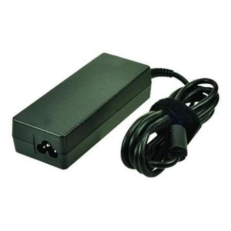 AC Adapter 19V 4.74A 90W includes power cable Replaces 613153-001