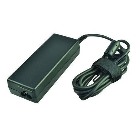 AC Adapter 19V 4.74A 90W includes power cable Replaces 693712-001