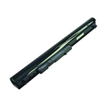 Main Battery Pack 14.8V 2800mAh 41Wh Replaces 740715-001