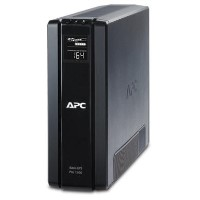 Power Saving Back-UPS Pro 1500  230V