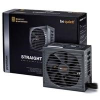 Be Quiet! Straight Power 10 800W 80 Plus Gold Hyrbrid Modular Power Supply