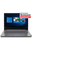 Lenovo V14 Ryzen 3-3250U 4GB 256GB SSD 14 Inch Full HD Windows 10 Home Laptop with 3 Year Warranty