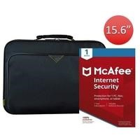 Protect Your Laptop Bundle - 15.6""