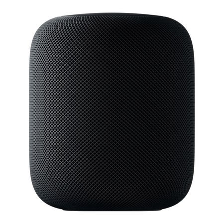 MQHW2B/A Apple HomePod Smart Speaker - Space Grey