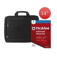 Protect Your Laptop Bundle - 14""