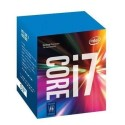 BX80677I77700K Intel Core i7-7700K Overclockable Kaby Lake Quad-Core 4.2 GHz LGA 1151  Processor