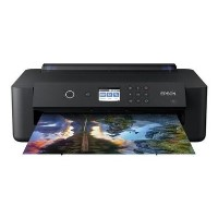 Refurbished Epson Expression Photo HD XP-15000 A3 Multi-Function Wireless Inkjet Colour Printer