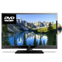 "Cello C22230F 22"" Full HD LED TV with Built-in DVD Player"