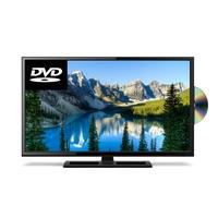 "Cello C28227F 28"" HD Ready LED TV with Freeview and Built-in DVD Player"