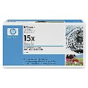 C7115X HP 15X - toner cartridge