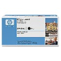 C9730A HP toner cartridge