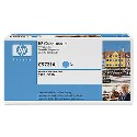 C9731A HP Cyan Toner Cartridge