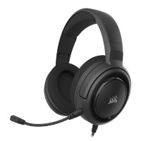Corsair  3.5mm Stereo HS35 Stereo  - Gaming Headset
