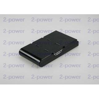 Laptop Battery Main Battery Pack 10.8v 4600mAh