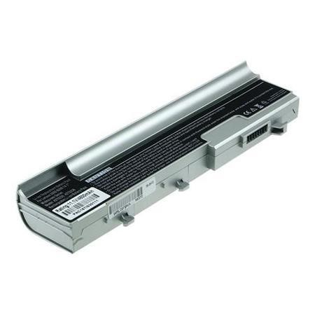 Laptop Battery CBI3056A