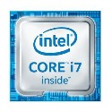 CM8066201919901 Intel Core i7 6700K Socket 1151 4.2Ghz Skylake Processor