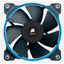 CO-9050006-WW Corsair SP120 Dual Fan Pack Quiet Edition