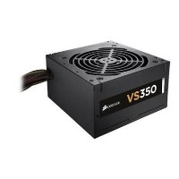 Corsair VS350 BUILDER SERIES 350w PSU