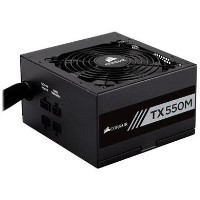 Corsair TX550M 550W 80 Plus Gold