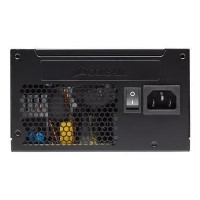 Corsair 550W CV550 ATX Non-MOD 80+B Power Supply