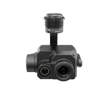DJI FLIR Zenmuse XT2 Thermal Camera - 336x256 9Hz 9mm