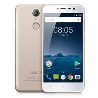 "Cubot NOTE Plus Gold 5.2"" 32GB 4G Unlocked & SIM Free"
