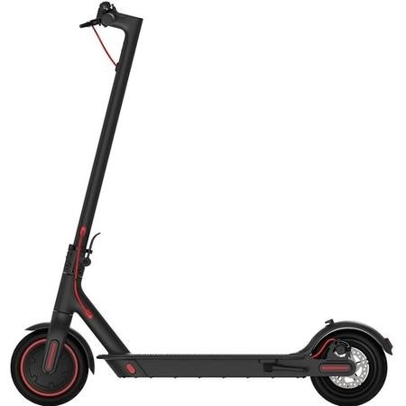 GRADE A1 - Xiaomi M365 PRO Electric Scooter - UK Edition