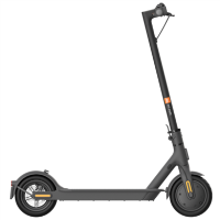 Xiaomi Mi Essential Electric Scooter - NEW