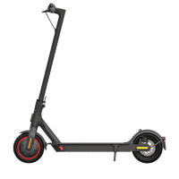 Xiaomi Mi Pro 2 Electric Scooter