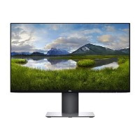 "Dell U2419H 23.8"" IPS Full HD Monitor"