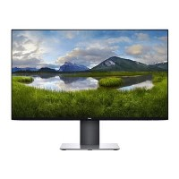 "Dell UltraSharp U2719DC 27"" IPS QHD USB-C Monitor"