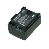 Camcorder Battery DR9689