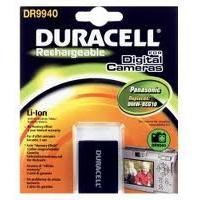 Camera Battery DR9940